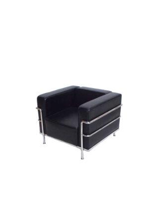 Sofas & Club Chairs