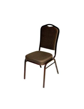 Banquet / Conference Chairs
