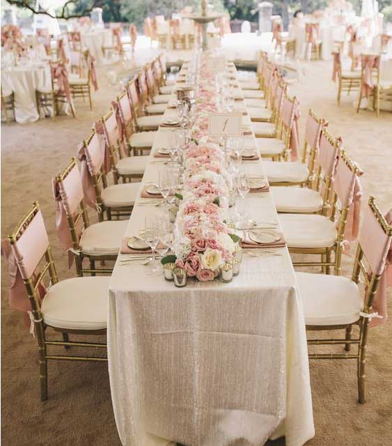 Chiavari Chair Gold Rsvp Party Rentals