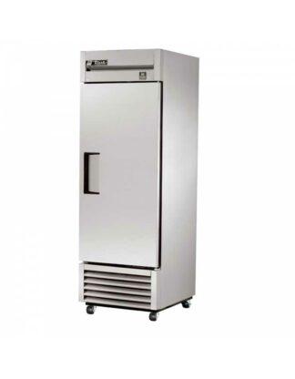 Refrigeration / Warming / Food Prep.