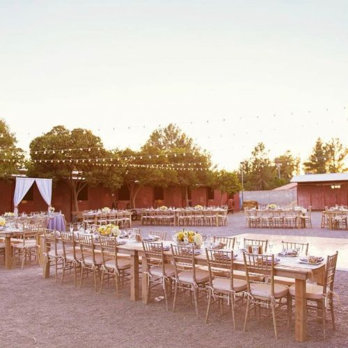 WEDDING BY SCHEME EVENTS AT LEGENDS RANCH PHOTO BY CHELSEA NICOLE