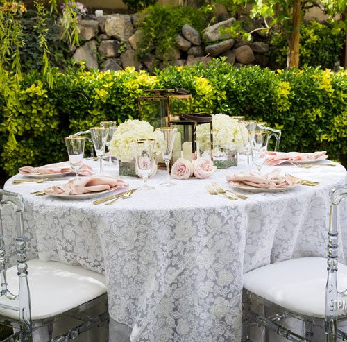 WEDDING TABLE BY FLORA COUTURE AND TPM-PHOTO.COM