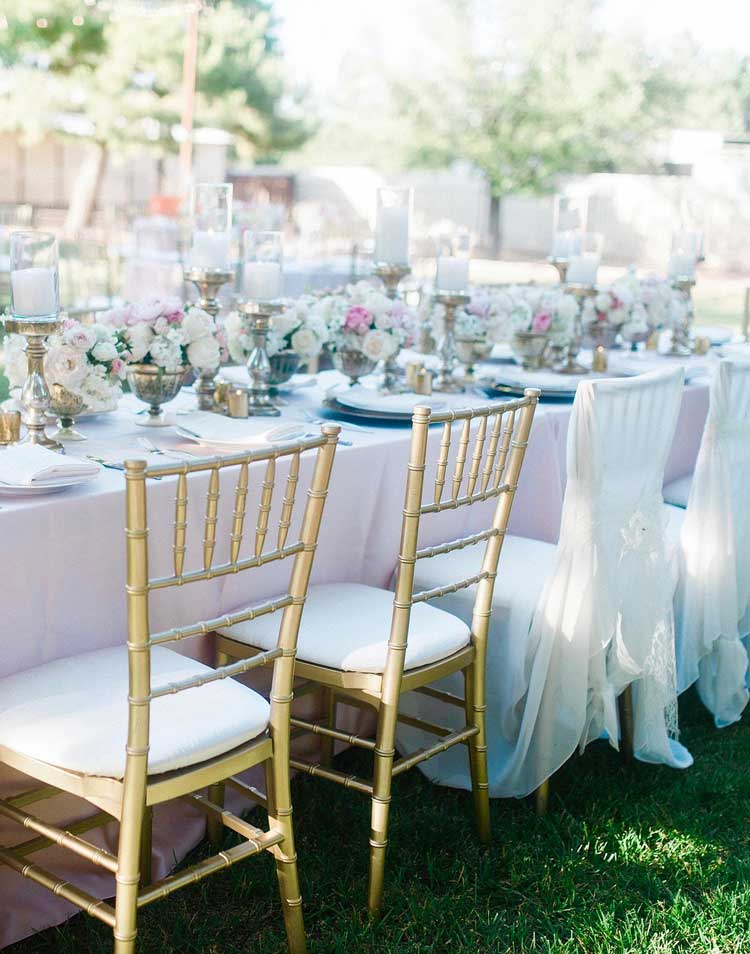 WEDDINGS AND EVENTS BY EMILY / LAYERS OF LOVELY FLORAL / KRISTEN JOY PHOTOGRAPHY