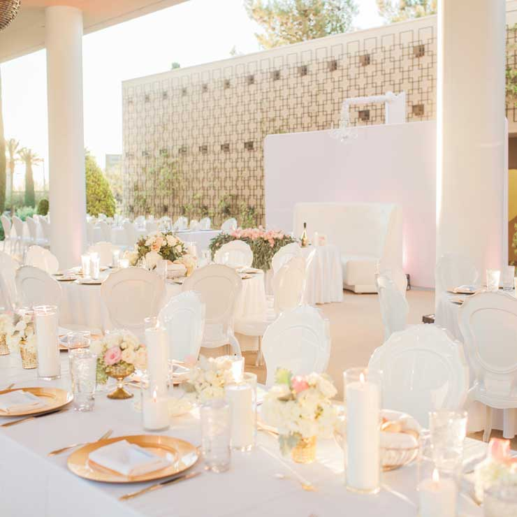 JAVIER VALENTINO EVENTS - J RENEE PHOTOGRAPHY - GREEN VALLEY RANCH