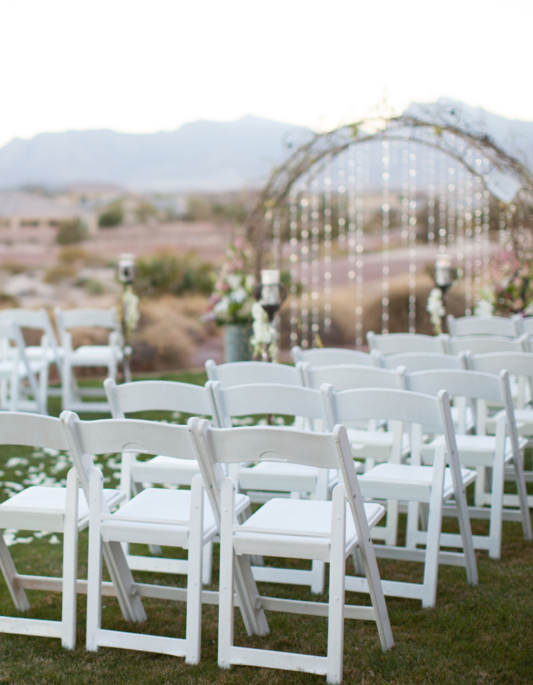 Poly Wood Chair White Rsvp Party Rentals