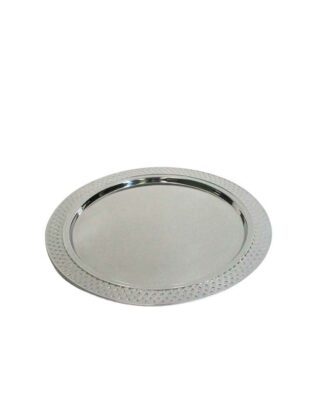 Trays / Bowls / Platters / Baskets