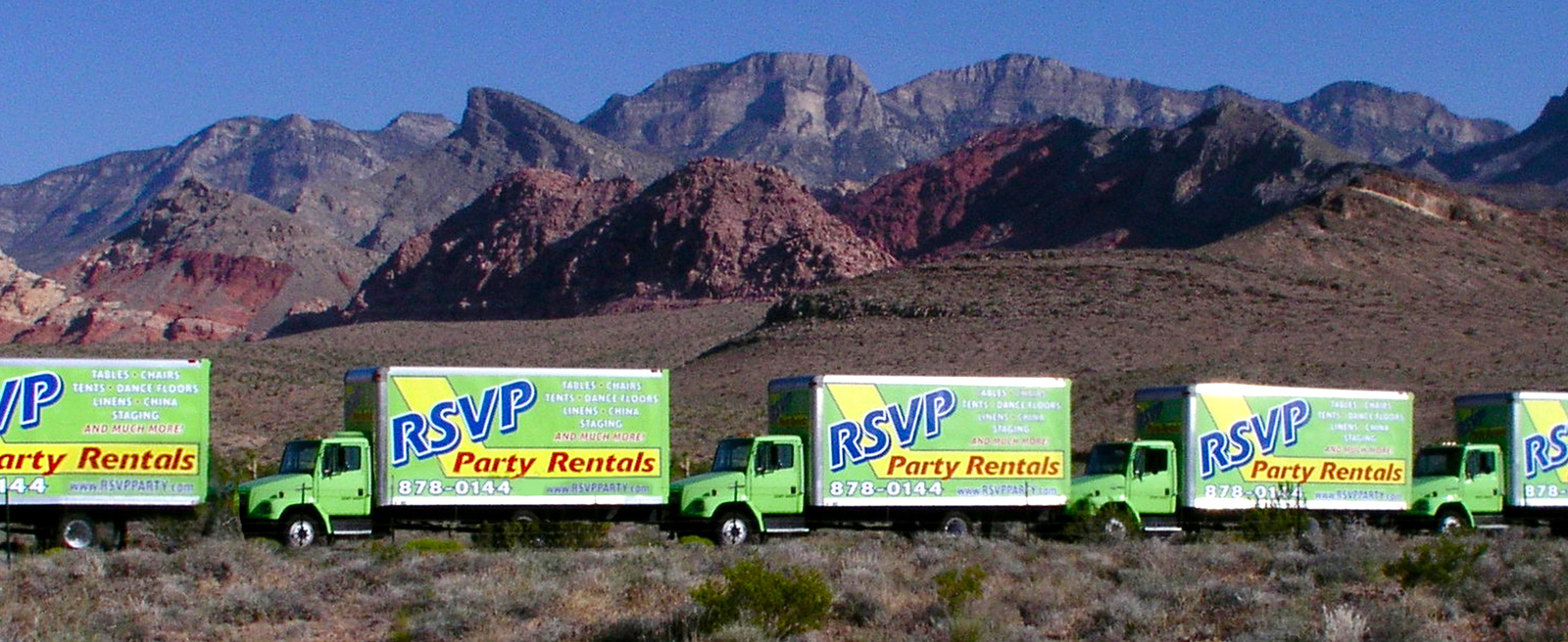 rsvp party rentals nevada s largest party rental company