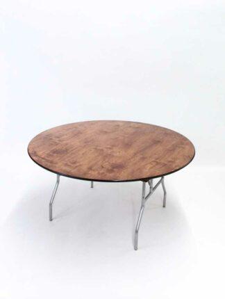 Basic Tables