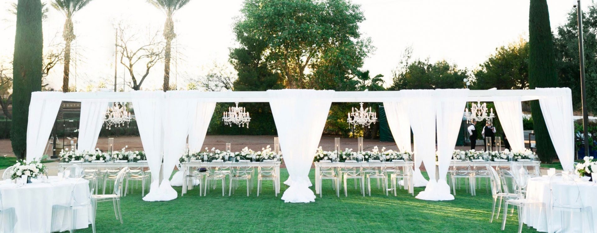 Rsvp Party Rentals Nevada S Largest Event Rental Company