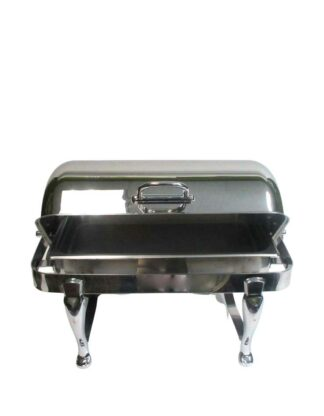 Chafers & Buffet Items