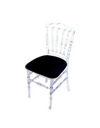 Napoleon Chairs